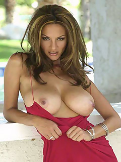 big tit huge.tits pictures and videos