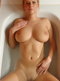 big tit amateurs pictures and videos