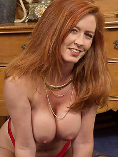 big tit mature pictures and videos