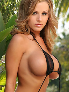 big tit outdoor pictures and videos